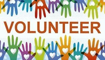 Win $2,500 From Alpine Bank During National Volunteer Week