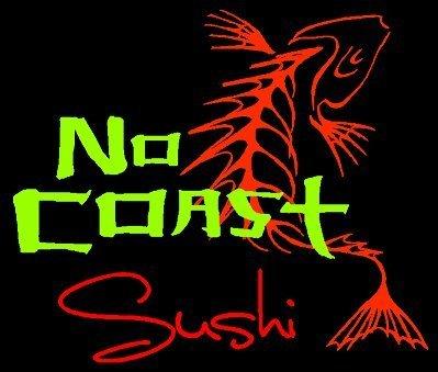 Fruita No Coast Sushi Says Goodbye