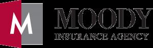 moody-logo