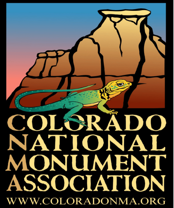 Colorado National Monument Association NEEDS Your Stuff!