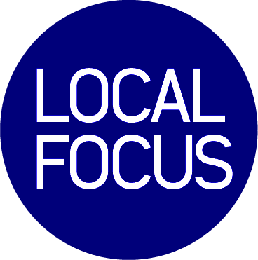 Local Focus
