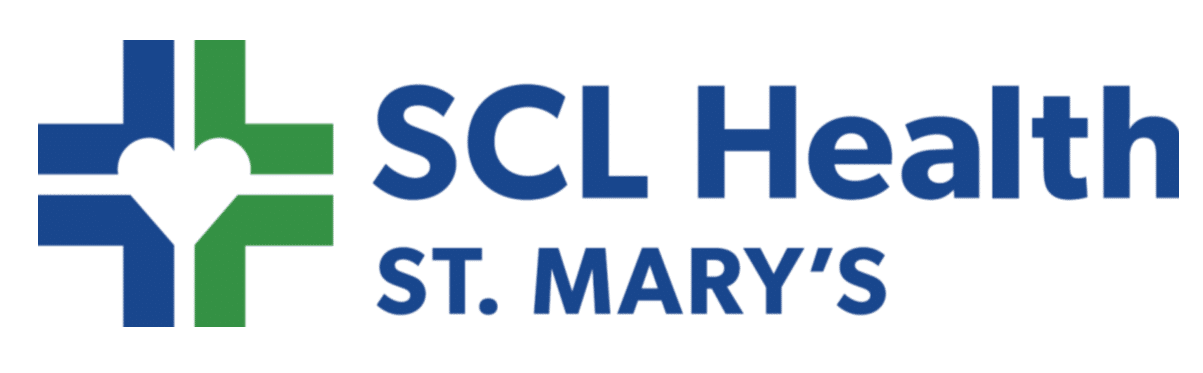 SCL Health - St. Mary's Medical Center