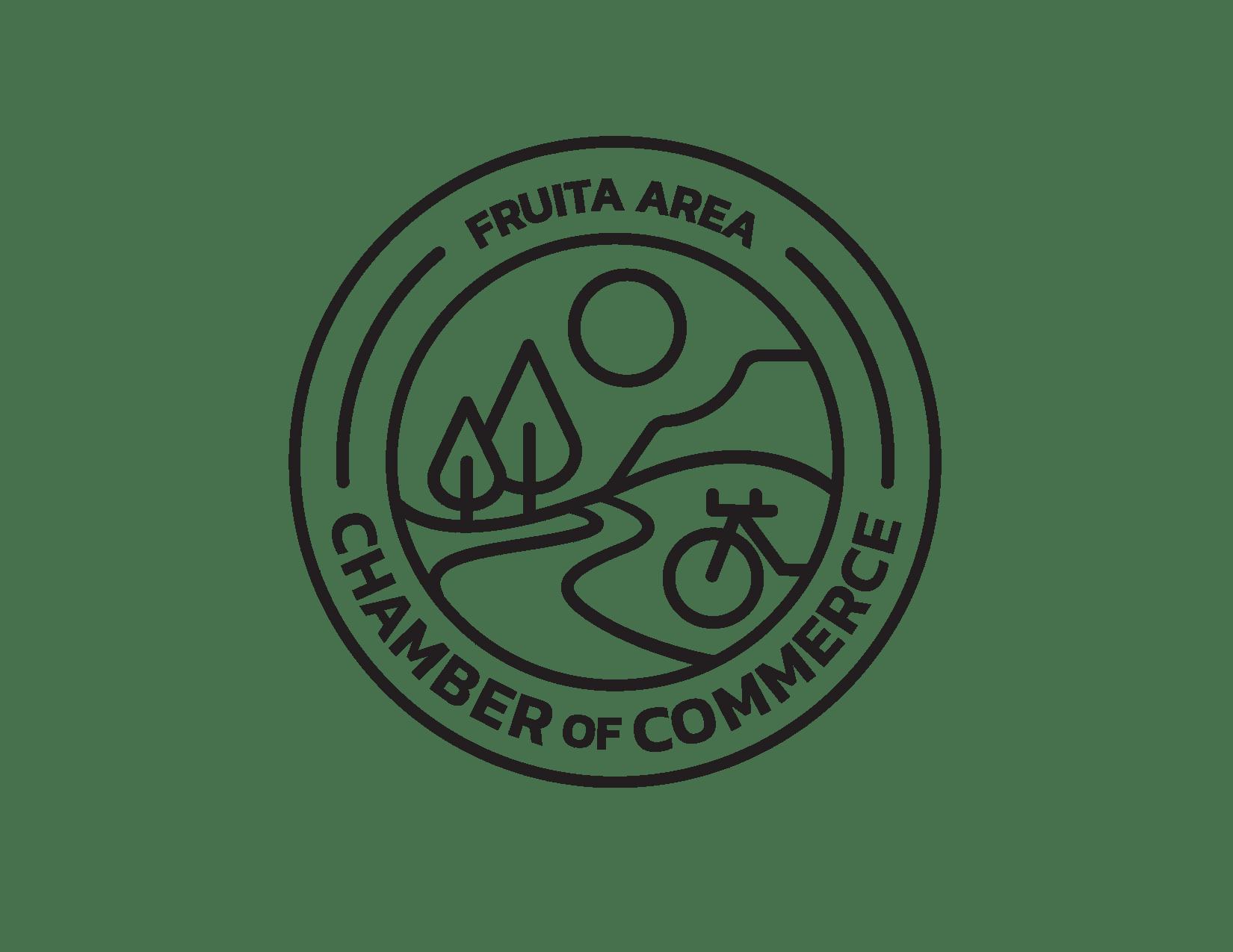 Fruita Area Chamber of Commerce