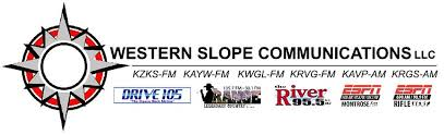 Western Slope Communications